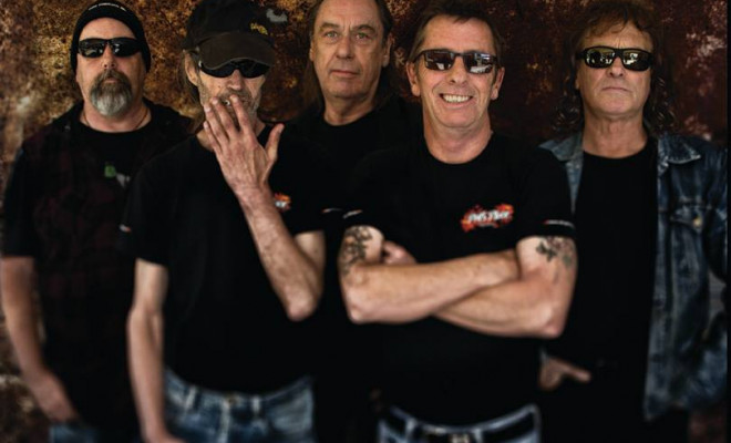 phil_rudd_band_2017