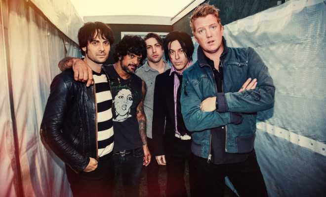 queens_of_the_stone_age_011