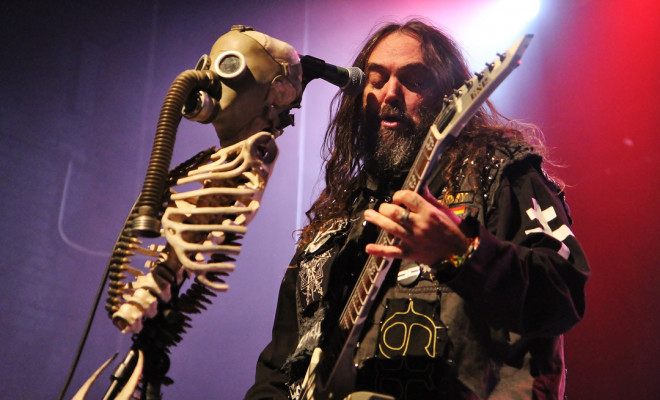 soulfly-1