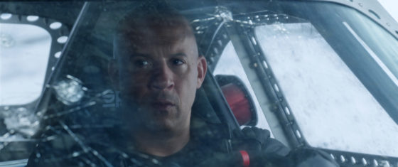 the-fate-of-the-furious-vin-diesel-560x2351