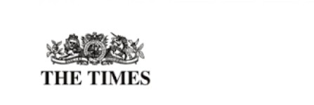 the_times_1