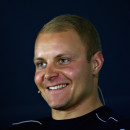 valtteri_bottas_f1_grand_prix_russia_previews_odyjqntpl0nx
