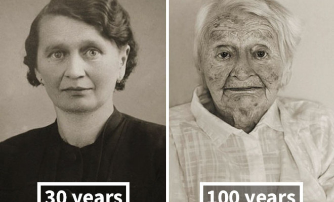 young-vs-old-portraits-faces-of-century-jan-langer-14-58fdab36e1495_700