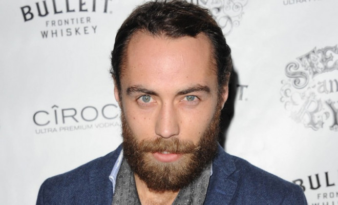 james_middleton