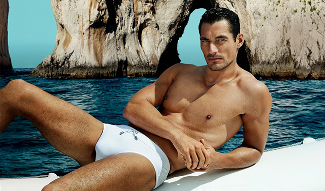 opener-640-david-gandy-hot-picture-dolce-and-gabbana-light-blue-ad-campaign-