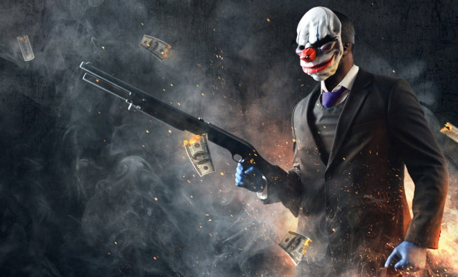 payday_2_free_on_steam