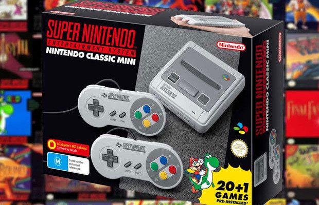 snes-classic-mini-pre-order-update-game-console-stock-still-available-at-smyths-and-very-625781