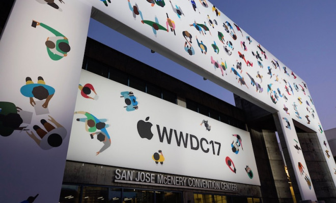 wwdc_17_front
