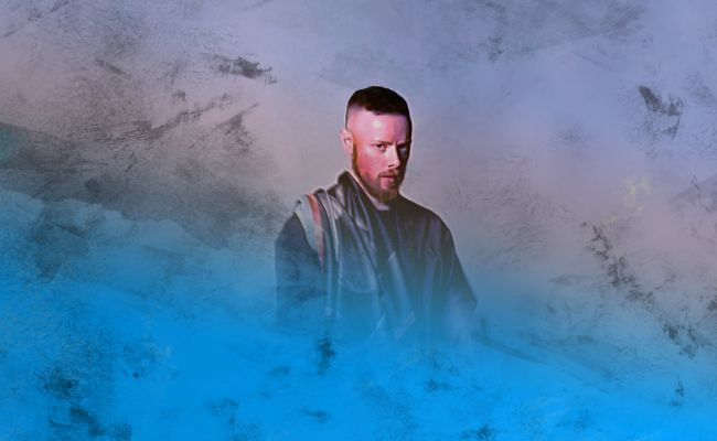 forestswords_press_new