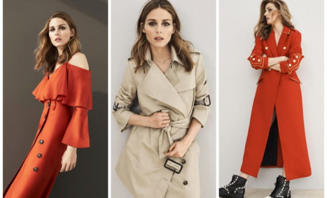 olivia-palermo-banana-republic-collaboration