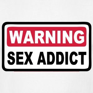 warning-sex-addict-t-shirts-men-s-t-shirt