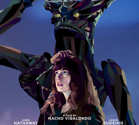 colossal_300dpi-revised-fin