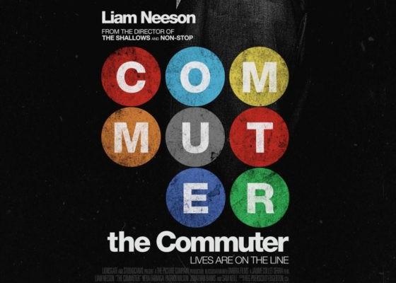 commuter_ver2_xlg-560x865