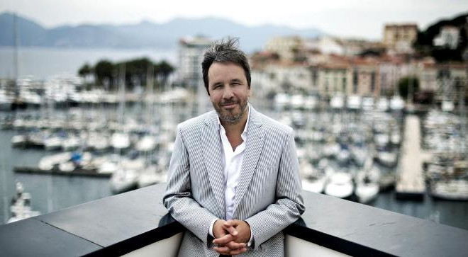 denis-villeneuve-cannes-2015