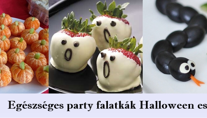 egeszseges_party_falatkak_halloween_estere