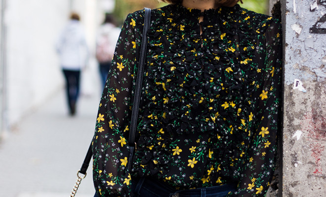 fall_trends
