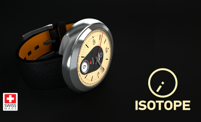 isotope_header_1000x600