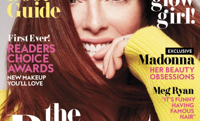 julianne-moore-instyle-magazine-october-2017-cover-photoshoot01