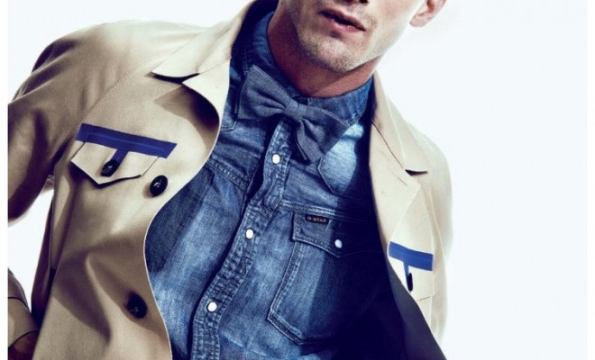 rj-king-essential-homme-mens-fashion-shoot-spring-2015-denim-trend-004