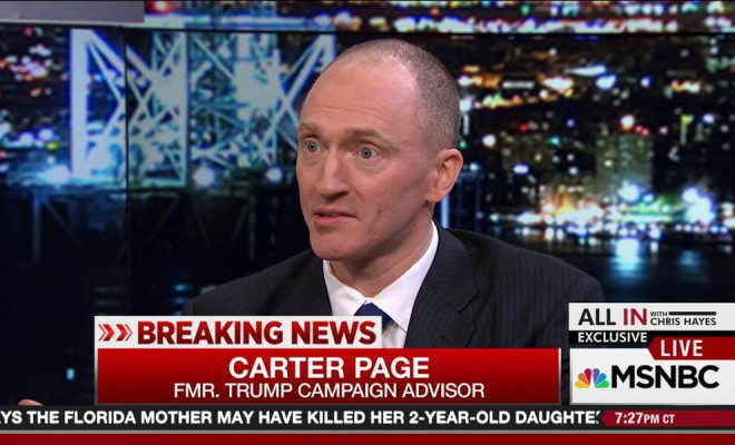 carter_page