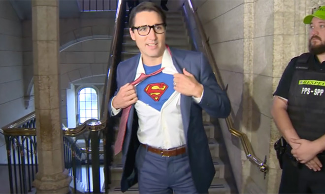 halloween-superman-costume-justin-trudeau-canada-2-59f9bb6be4214_700