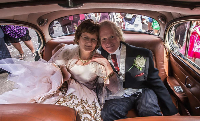 married-after-40-years-3-0