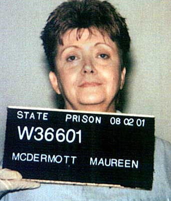 maureen-mcdermott-1
