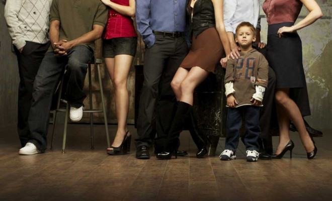 one_tree_hill_s5_cast_04