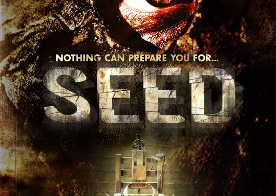 seed2d