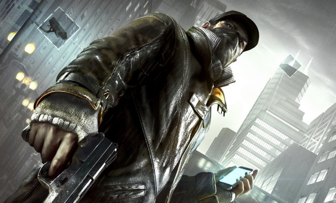watch-dogs-cover-wallpaper-3