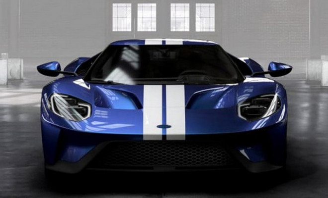 ford_gt_1