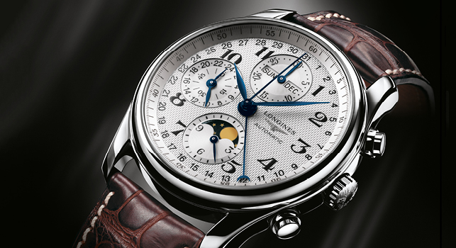 longines-mens-watches-call-out