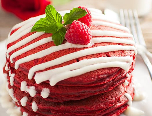 red-velvet-pancakes-edit4-srgb_1